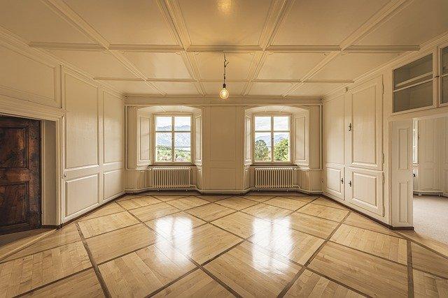 sprzedaż mieszkania krok po kroku
